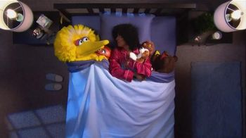 HBO TV Spot, 'Sesame Street'