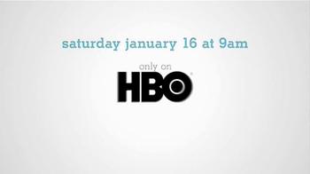HBO TV Spot, 'Sesame Street' - Thumbnail 10