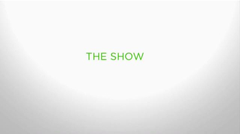 HBO TV Spot, 'Sesame Street' - Thumbnail 3
