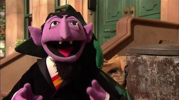 HBO TV Spot, 'Sesame Street' - Thumbnail 4