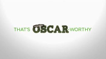 HBO TV Spot, 'Sesame Street' - Thumbnail 5