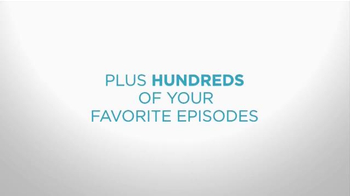 HBO TV Spot, 'Sesame Street' - Thumbnail 8