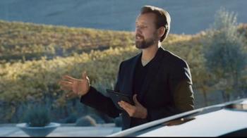 2016 Chevrolet Malibu TV Spot, 'The Car You Never Expected' - Thumbnail 2