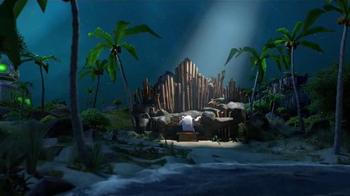 Boom Beach TV Spot, 'Dr. T's Song' - Thumbnail 5
