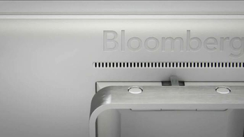 Bloomberg Terminal TV Spot, 'It's in Here' - Thumbnail 3