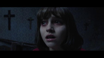 The Conjuring 2: The Enfield Poltergeist - Thumbnail 3