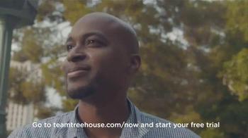 Treehouse TV Spot, 'Brian' - Thumbnail 5
