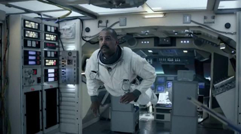 1-800 Contacts TV Spot, 'Astronaut' - Thumbnail 1