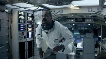 1-800 Contacts TV Spot, 'Astronaut' - Thumbnail 2