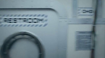 1-800 Contacts TV Spot, 'Astronaut' - Thumbnail 3