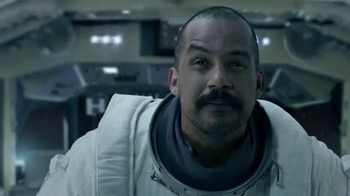 1-800 Contacts TV Spot, 'Astronaut' - Thumbnail 4