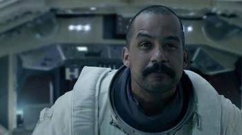 1-800 Contacts TV Spot, 'Astronaut' - Thumbnail 5
