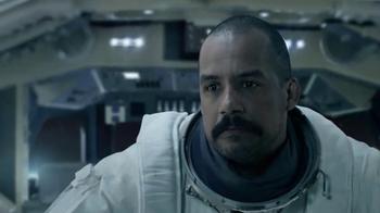 1-800 Contacts TV Spot, 'Astronaut' - Thumbnail 6