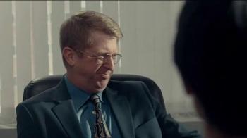 Snickers Crisper TV Spot, 'Internship' - Thumbnail 6