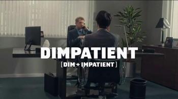 Snickers Crisper TV Spot, 'Internship' - Thumbnail 8