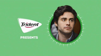 Trident TV Spot, 'Courtroom Innocence' - Thumbnail 1