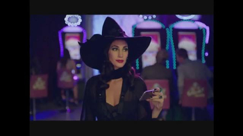 Hit It Rich! TV Spot, 'Wicked Witch' Song by Kip Tyler
