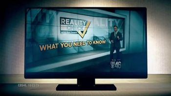 Right to Rise USA TV Spot, 'Promotion' - 116 commercial airings