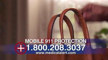 Medical Alert TV Spot, 'Stay Independent' - Thumbnail 7