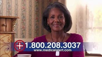 Medical Alert TV Spot, 'Stay Independent' - Thumbnail 8