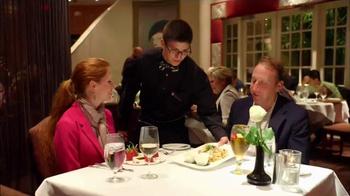 Florida Restaurant & Lodging Association TV Spot, 'World Class Hospitality'