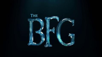 The BFG thumbnail