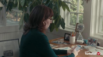TurboTax TV Spot, 'Michael L. Littman ExplainWhy' - Thumbnail 1
