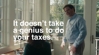 TurboTax TV Spot, 'Michael L. Littman ExplainWhy' - Thumbnail 10