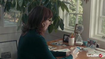 TurboTax TV Spot, 'Michael L. Littman ExplainWhy' - Thumbnail 2