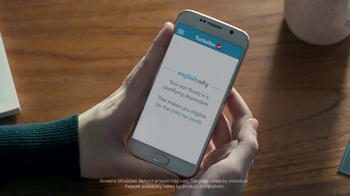 TurboTax TV Spot, 'Michael L. Littman ExplainWhy' - Thumbnail 5