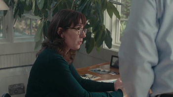 TurboTax TV Spot, 'Michael L. Littman ExplainWhy' - Thumbnail 6