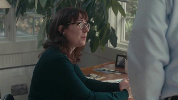 TurboTax TV Spot, 'Michael L. Littman ExplainWhy' - Thumbnail 7
