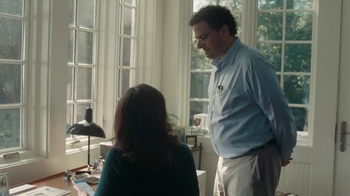TurboTax TV Spot, 'Michael L. Littman ExplainWhy' - Thumbnail 8
