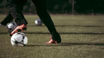 Soccer.com TV Spot, 'No Advantage Too Small: Winter 2016' - Thumbnail 4