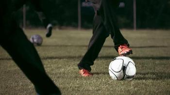 Soccer.com TV Spot, 'No Advantage Too Small: Winter 2016' - Thumbnail 5