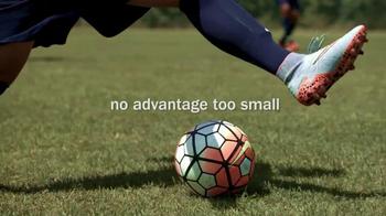 Soccer.com TV Spot, 'No Advantage Too Small: Winter 2016' - Thumbnail 7