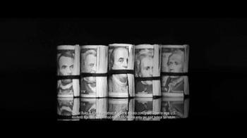 H&R Block TV Spot, 'Refund Plus' Song by Just Blaze & Baauer Ft. Jay-Z - Thumbnail 3