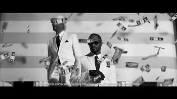 H&R Block TV Spot, 'Refund Plus' Song by Just Blaze & Baauer Ft. Jay-Z - Thumbnail 6