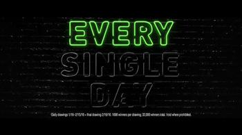 H&R Block TV Spot, 'Refund Plus' Song by Just Blaze & Baauer Ft. Jay-Z - Thumbnail 7
