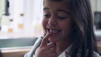 General Mills TV Spot, 'El Raton de dientecitos' [Spanish]