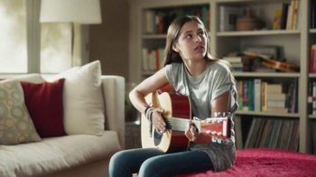Amica Mutual Insurance Company TV Spot, 'Reach Out' Song by Gareth Dunlop - Thumbnail 4