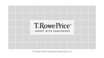 T. Rowe Price TV Spot, 'Your Path to Retirement' - Thumbnail 4