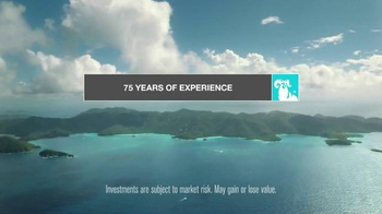 T. Rowe Price TV Spot, 'Your Path to Retirement' - Thumbnail 1