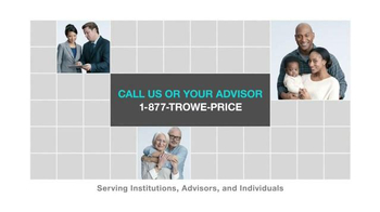 T. Rowe Price TV Spot, 'Your Path to Retirement' - Thumbnail 3