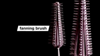 Maybelline New York Lash Sensational Luscious TV Spot, 'Full-Fan Effect' - Thumbnail 6