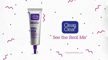 Clean & Clear Acne Spot Treatment TV Spot, 'Red Spots' - Thumbnail 10