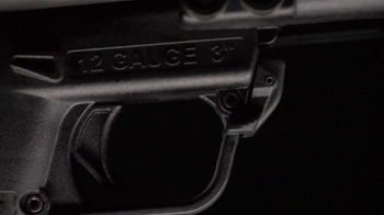 Kel-Tec KSG TV Spot, 'No Ordinary Shotgun' - Thumbnail 3