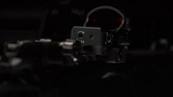 Kel-Tec KSG TV Spot, 'No Ordinary Shotgun' - Thumbnail 5