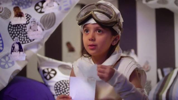 General Mills TV Spot, 'Star Wars: The Force Awakens: Who Took the Decals?' - Thumbnail 4