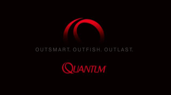 Quantum Team KVD Series TV Spot, 'Slow Motion' Featuring Kevin VanDam - Thumbnail 6